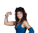 Wendi Richter
