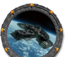 Stargate Wiki