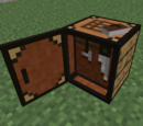 Talk:Crafting Table IIl