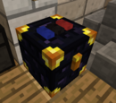 Ender Storage