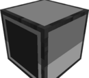 Monitor (ComputerCraft)