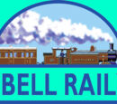 Bluebell Railway