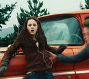 Gallery:Bella Swan and Edward Cullen