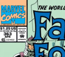 Fantastic Four Vol 1 363/Images