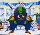 Piccolo Day