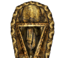 Shields (Morrowind)