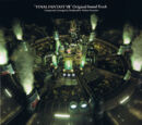Final Fantasy VII: Original Soundtrack