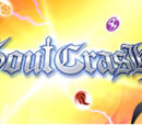 Soul Crash