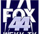 WEVV-TV