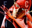 Final Crisis Vol 1 2