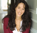 Maggie Wheeler