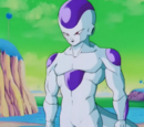 Frieza