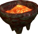 Fire Salts (Skyrim)
