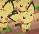 Pichu