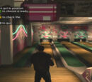 Friend Activities in GTA IV
