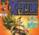 X-Factor Vol 1 142/Images