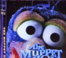 The Muppet Show: Season Four