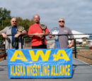 Alaska Wrestling Alliance