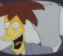 Sideshow Bob Roberts