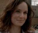 Lori Grimes (TV Series)