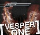 Vesper One