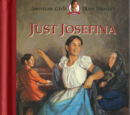 Just Josefina