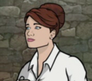 Cheryl Tunt