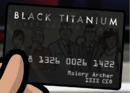 BlackTitanium.png