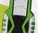 Omnitrix (Ben 10: Omniverse)
