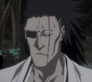 Kenpachi Zaraki