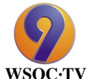 Miscellaneous unorganized material/WSOC-TV