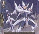 Blaster Blade