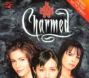 Charmed (novels)