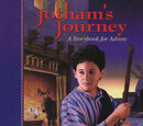 Jotham's Journey