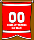RedTeam00.PNG