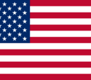 United States of America (Generals)