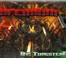 Infernum
