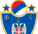 Football Association of Srbija