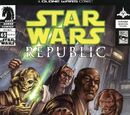 Star Wars Republic Vol 1 65