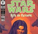 Star Wars Republic Vol 1 43
