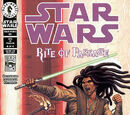 Star Wars Republic Vol 1 45
