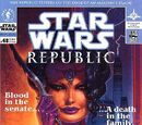 Star Wars Republic Vol 1 48