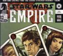 Star Wars Empire Vol 1 24