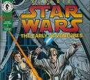 Classic Star Wars: The Early Adventures Vol 1 2