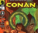 Conan Vol 1 30