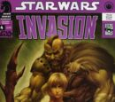 Star Wars: Invasion Vol 1 4