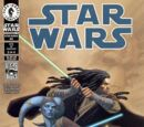 Star Wars Republic Vol 1 44