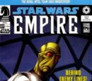 Star Wars Empire Vol 1 37