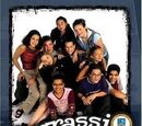 Degrassi: The Next Generation (Season 1)