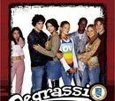 Degrassi: The Next Generation (Season 3)